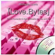 Cover of: Love.Bytes