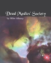 Cover of: Dead Medics' Society