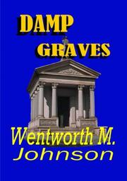 Cover of: Damp Graves
