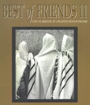 Cover of: Best of Friends 11