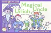 Cover of: Magical Uncle Urlich