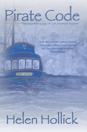 Cover of: Pirate Code: The Sea Witch Series (Sea Witch Chronicles)
