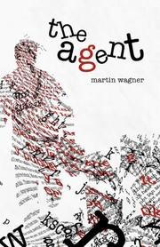Cover of: Agent
