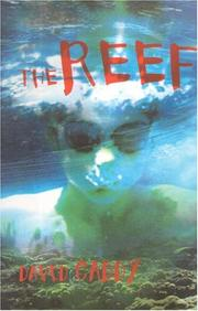Cover of: The Reef