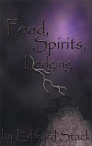 Cover of: Food, Spirits, Lodging