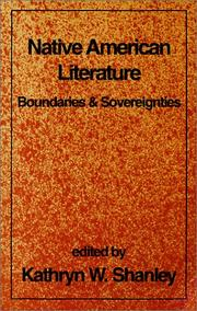 the development of american literature via Realism in american literature, 1860-1890 for a much more extensive description than appears on this brief page, see the works listed in the realism bibliography and.