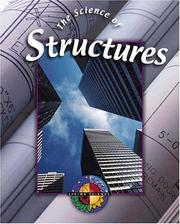 Cover of: The Science of Structures