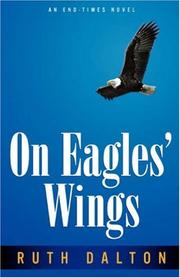Cover of: On Eagles