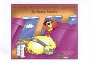 Cover of: Flying with Mother Goose