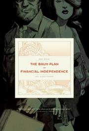 Cover of: Baum Plan for Financial Independence | John Kessel