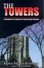 Cover of: The Towers
