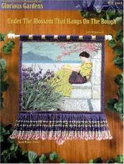 Cover of: Under the Blossom That Hangs on the Bough