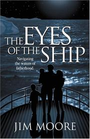 Cover of: The Eyes of the Ship