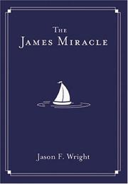 Cover of: The James Miracle