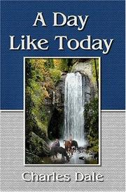 Cover of: A Day Like Today