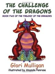 Cover of: The Challenge of the Dragons