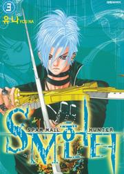 Cover of: Sm Hunter 3 | You Na