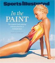 Cover of: Sports Illustrated | Editors of Sports Illustrated