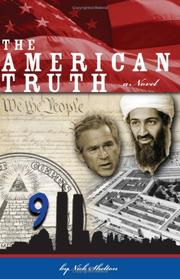 Cover of: The American Truth