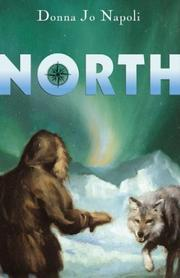 Cover of: North