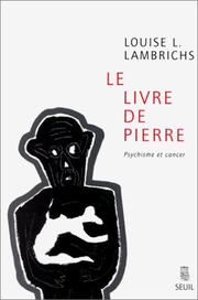 Cover of: Le livre de Pierre