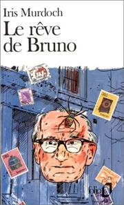 Cover of: Le rêve de Bruno