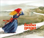 Cover of: Baba Yaga