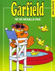 Cover of: Garfield, tome 20