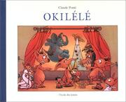 Cover of: Okilélé