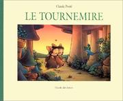 Cover of: Le Tournemire