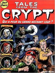 Cover of: Tales from the Crypt, tome 2