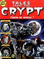 Cover of: Tales from the Crypt, tome 5