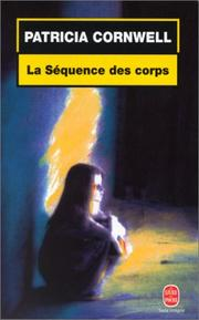 Cover of: La Sequence DES Corps