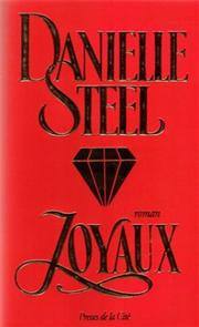 Cover of: Joyaux | Danielle Steel