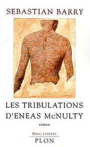 Cover of: Les tribulations d'Eneas McNulty