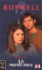 Cover of: Roswell, tome 4