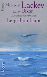 Cover of: The White Griphon