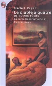Cover of: La Comédie inhumaine, tome 2