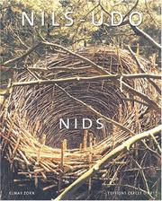 Cover of: Nids