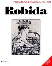 Cover of: Robida