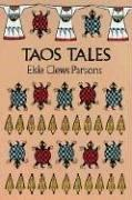 Cover of: Taos tales
