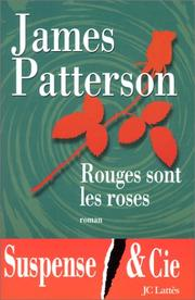 Cover of: Rouges sont les roses