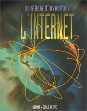 Cover of: L'Internet