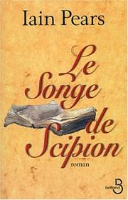 Cover of: Le Songe de Scipion