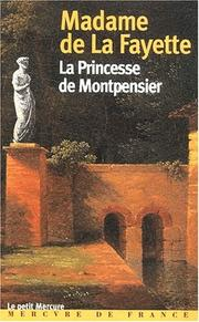 Cover of: A déterminer