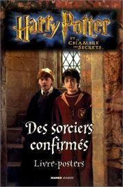 Harry potter et la chambre des secrets october 30 2002 - Harry potter et la chambre des secrets ebook gratuit ...
