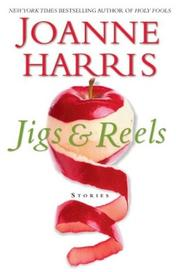 Cover of: Jigs and Reels