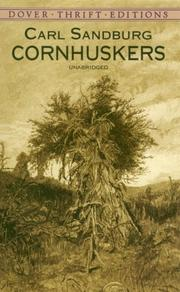 Cover of: Cornhuskers