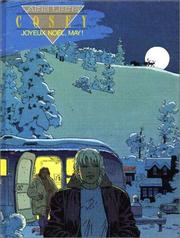 Cover of: Joyeux Noël, May !