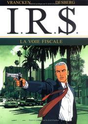 I.R.$., tome 1